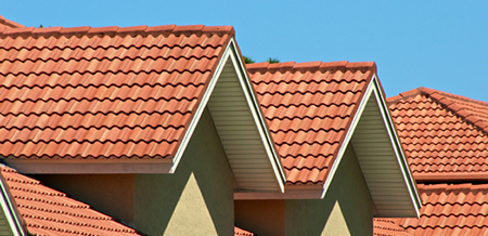Roofing Experts for Over 25 Years